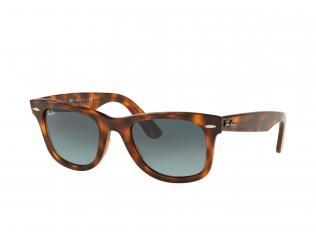 Classic Way sončna očala - Ray-Ban WAYFARER RB4340 63973M