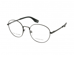 6d580afd1020 Marc Jacobs okvirji za očala
