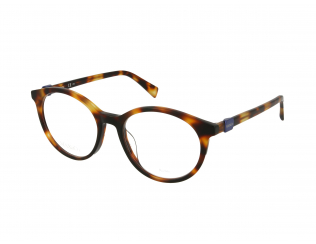 Max&Co. okvirji za očala - MAX&Co. 399/G 086