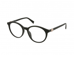 Max&Co. okvirji za očala - MAX&Co. 399/G 807