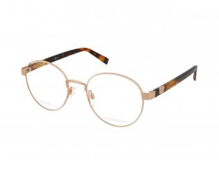Max&Co. okvirji za očala - MAX&Co. 404 IJS
