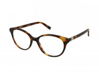 Oval / Elipse okvirji za očala - MAX&Co. 409 086