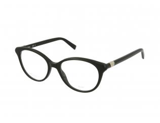 Oval / Elipse okvirji za očala - MAX&Co. 409 807