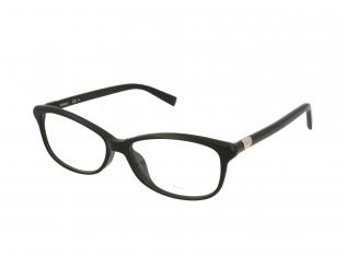 Max&Co. okvirji za očala - MAX&Co. 410/G 807
