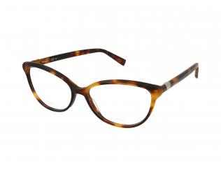 Max&Co. okvirji za očala - MAX&Co. 411 086