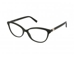 Max&Co. okvirji za očala - MAX&Co. 411 807