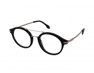 Crullé okvirji za očala - Crullé 17005 C1