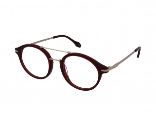 Crullé okvirji za očala - Crullé 17005 C4