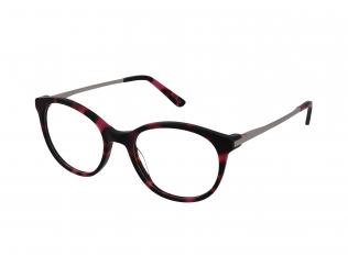 Crullé okvirji za očala - Crullé 17012 C2