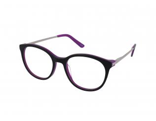 Crullé okvirji za očala - Crullé 17012 C3