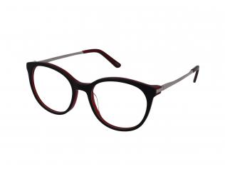 Crullé okvirji za očala - Crullé 17012 C4