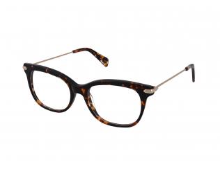 Crullé okvirji za očala - Crullé 17018 C2