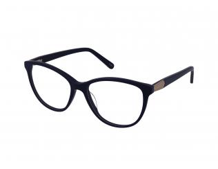 Crullé okvirji za očala - Crullé 17034 C4