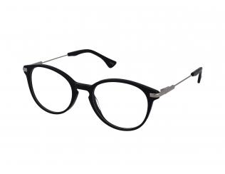 Crullé okvirji za očala - Crullé 17038 C3