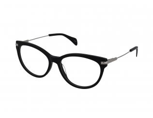 Crullé okvirji za očala - Crullé 17041 C1