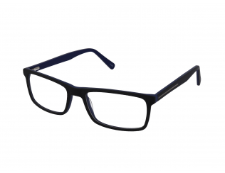 Crullé okvirji za očala - Crullé 17202 C1