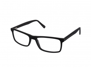 Crullé okvirji za očala - Crullé 17202 C3