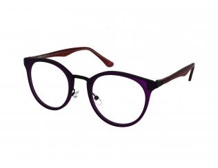 Crullé okvirji za očala - Crullé 9037 C2