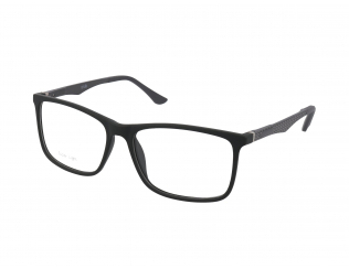 Crullé okvirji za očala - Crullé S1713 C3
