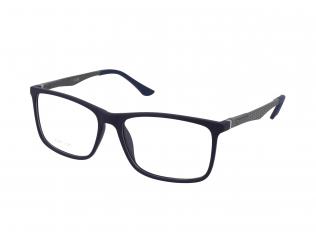 Crullé okvirji za očala - Crullé S1713 C4