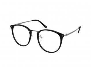 Crullé okvirji za očala - Crullé TR1726 C2