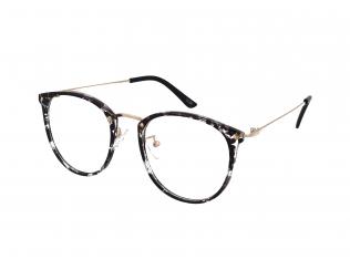 Crullé okvirji za očala - Crullé TR1726 C5