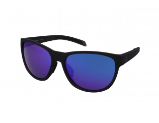 Športna očala Adidas - Adidas A425 00 6080 Wildcharge
