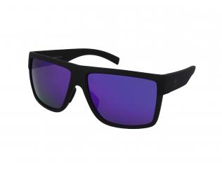 Športna očala Adidas - Adidas A427 00 6080 3Matic