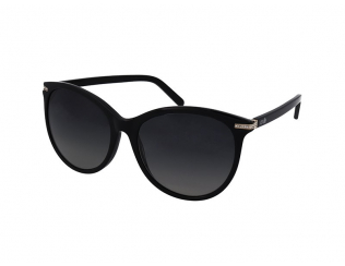 Crullé sončna očala - Crullé A18008 C2