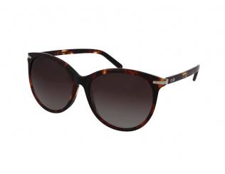 Crullé sončna očala - Crullé A18008 C4