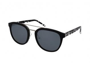 Crullé sončna očala - Crullé A18031 C2