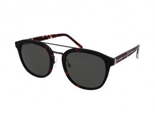 Crullé sončna očala - Crullé A18031 C3