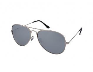 Crullé sončna očala - Crullé M6004 C3