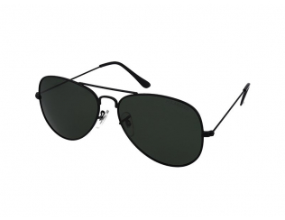 Crullé sončna očala - Crullé M6004 C6