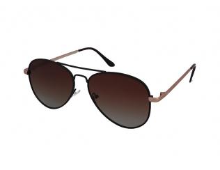 Crullé sončna očala - Crullé M6015 C1