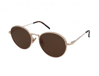 Crullé sončna očala - Crullé M6019 C3