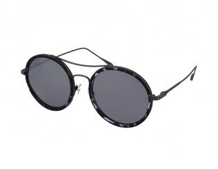 Crullé sončna očala - Crullé M6029 C1