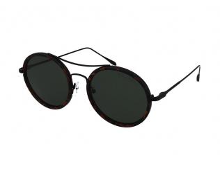 Crullé sončna očala - Crullé M6029 C3
