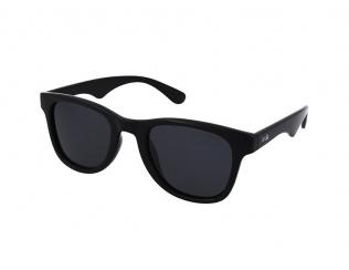 Crullé sončna očala - Crullé P6000 C1