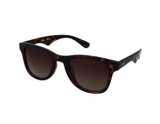 Crullé sončna očala - Crullé P6000 C3