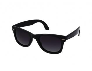 Crullé sončna očala - Crullé P6007 C1