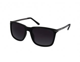 Crullé sončna očala - Crullé P6028 C1