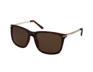 Crullé sončna očala - Crullé P6028 C3