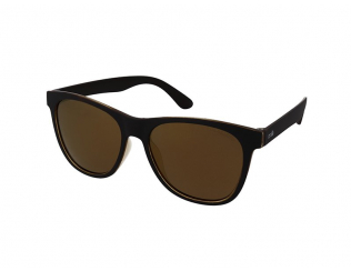 Crullé sončna očala - Crullé P6063 C3