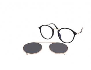 Crullé okvirji za očala - Crullé TR1712 C1