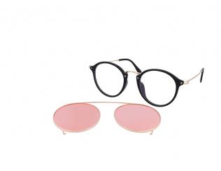Crullé okvirji za očala - Crullé TR1712 C3