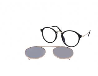 Crullé okvirji za očala - Crullé TR1712 C4
