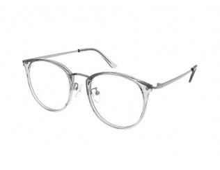 Crullé okvirji za očala - Crullé TR1726 C4
