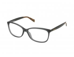 Max Mara okvirji za očala - Max Mara MM 1230 BV0
