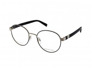 Max&Co. okvirji za očala - MAX&Co. 404 2M2